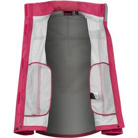 Marmot PreCip Eco Takki Naiset, disco pink